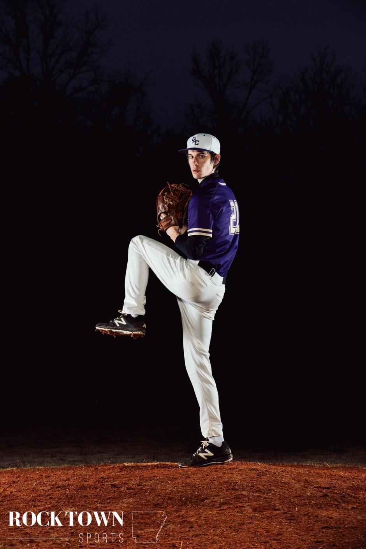 CAC_baseball_2019_-169