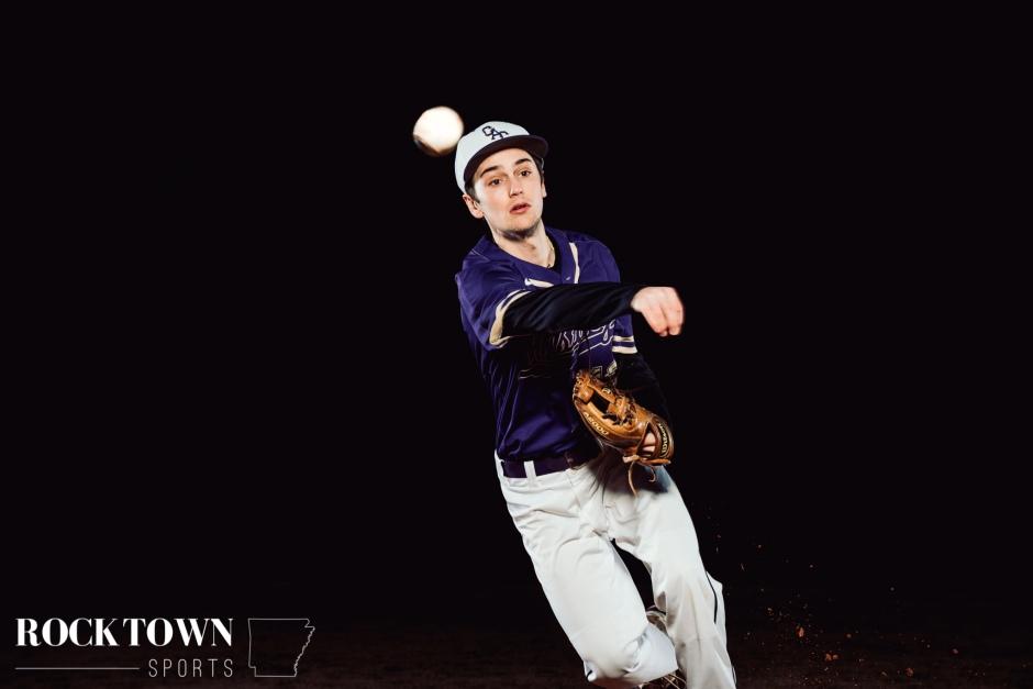CAC_baseball_2019_-173