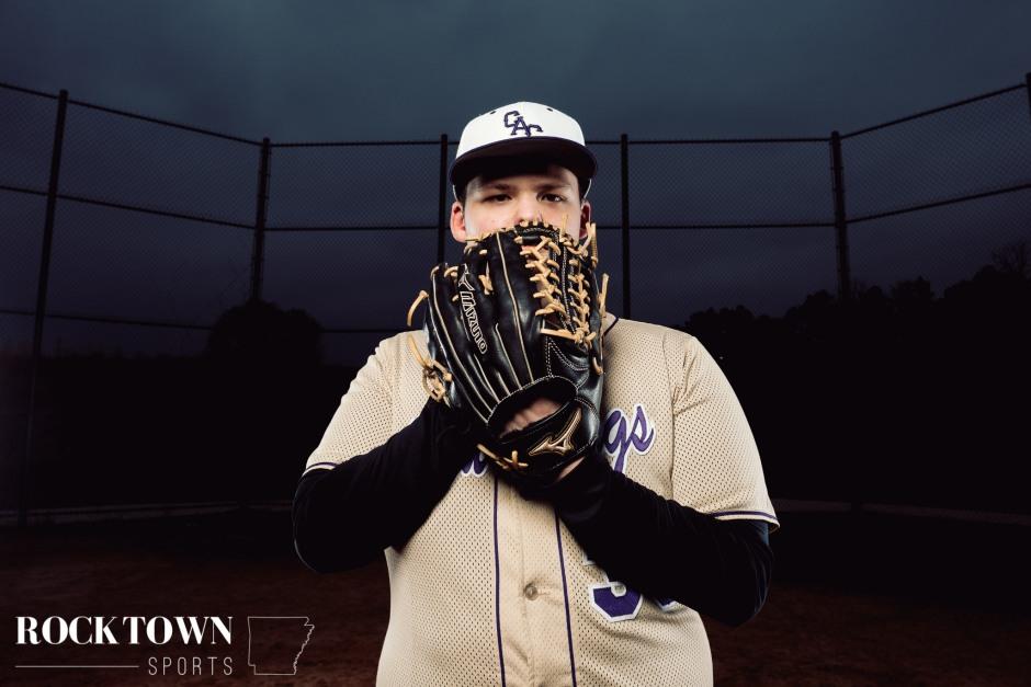 CAC_baseball_2019_-35