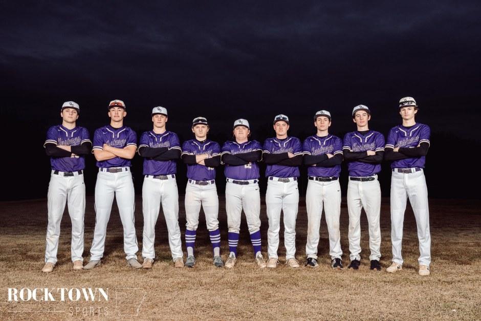 CAC_baseball_2019_-4