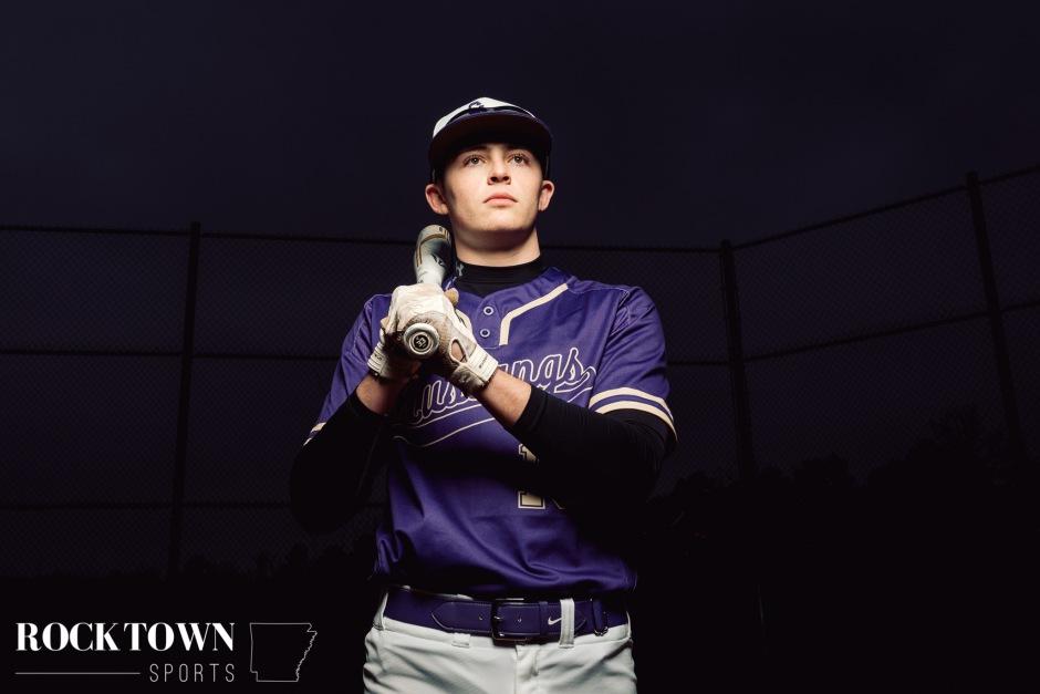 CAC_baseball_2019_-45