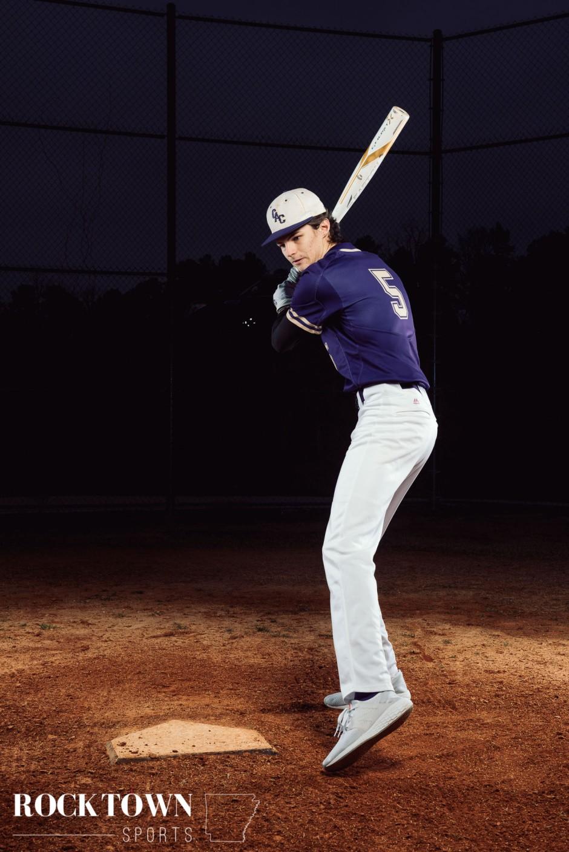 CAC_baseball_2019_-54