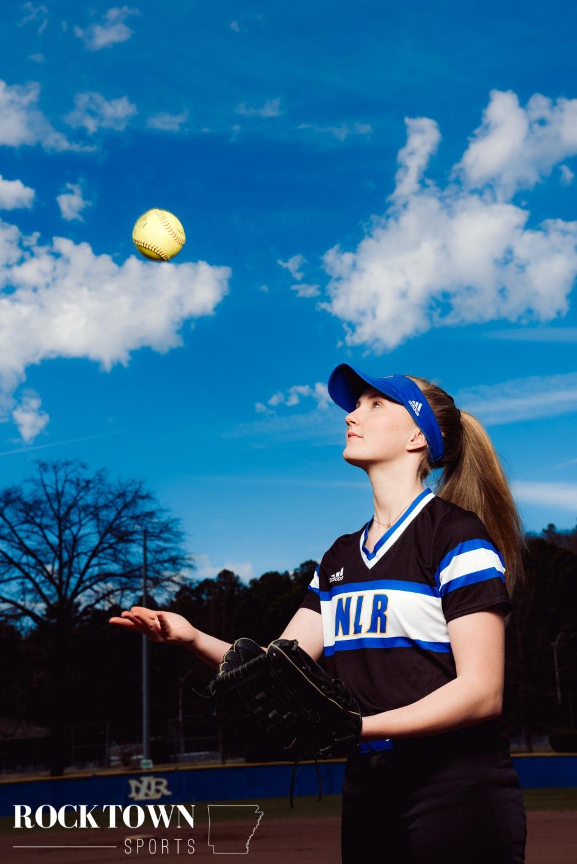 NLR_softball2019(i)-37
