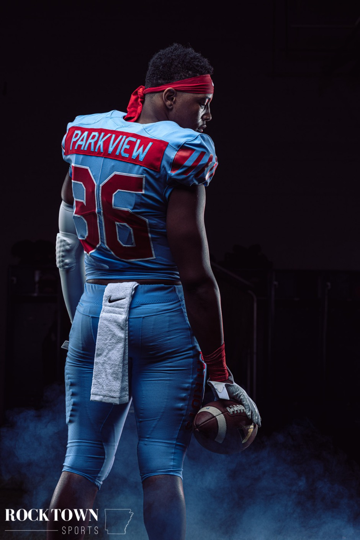 Parkview_football2019(i)-58