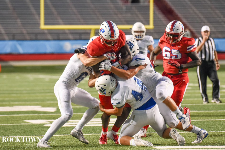 Parkview_rogers19_-14