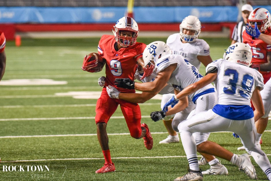 Parkview_rogers19_-17