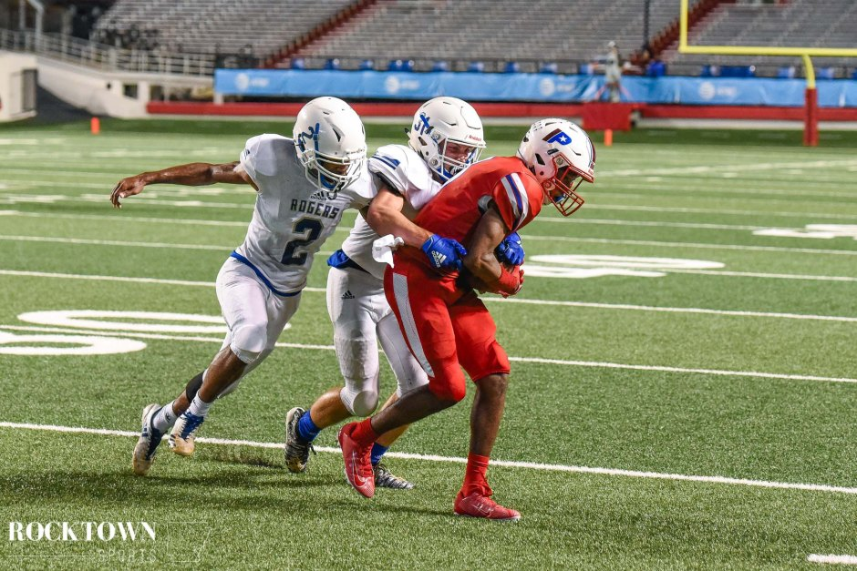 Parkview_rogers19_-22