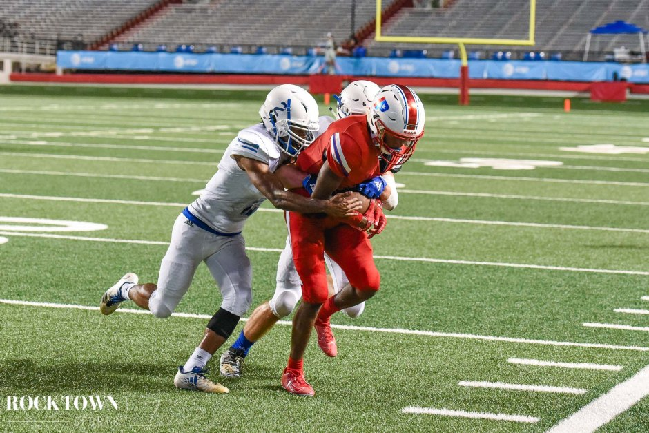 Parkview_rogers19_-23