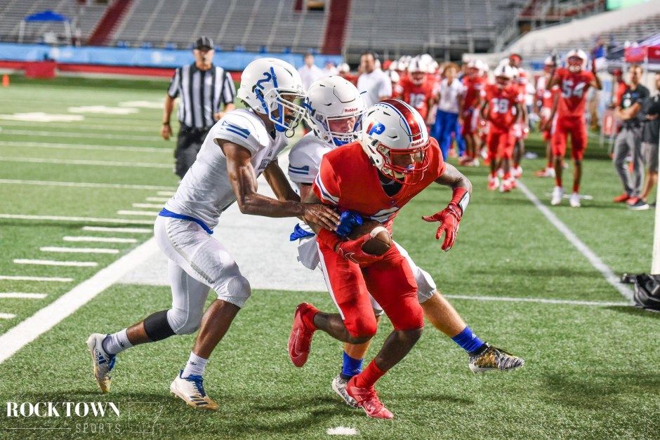 Parkview_rogers19_-24