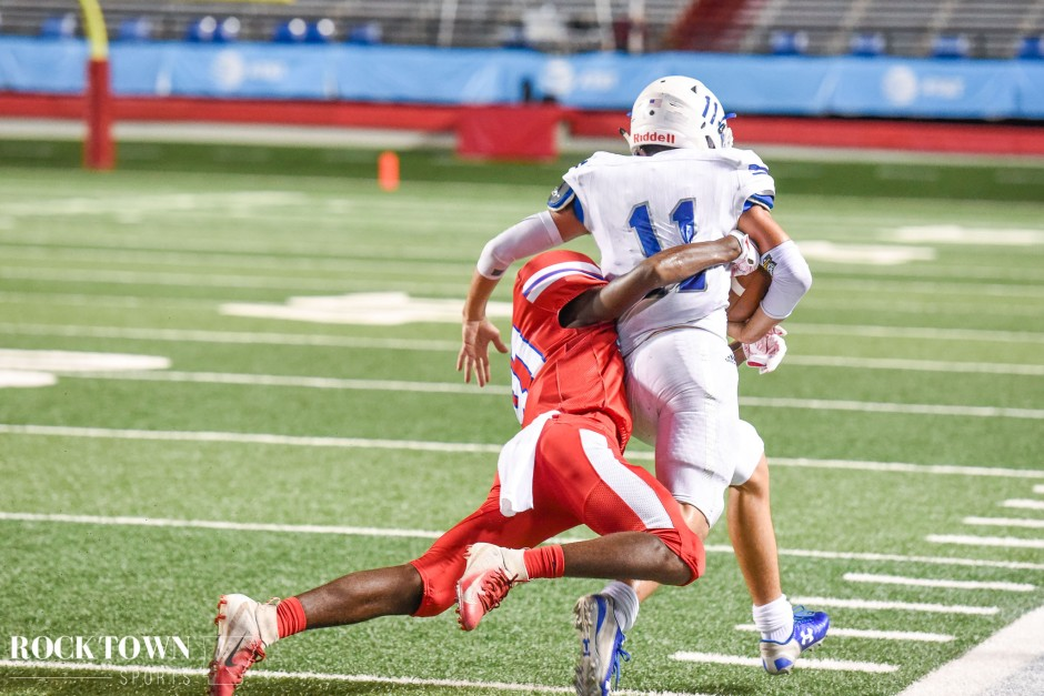 Parkview_rogers19_-25