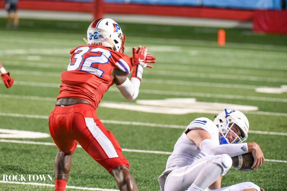 Parkview_rogers19_-39