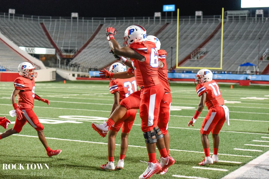 Parkview_rogers19_-58