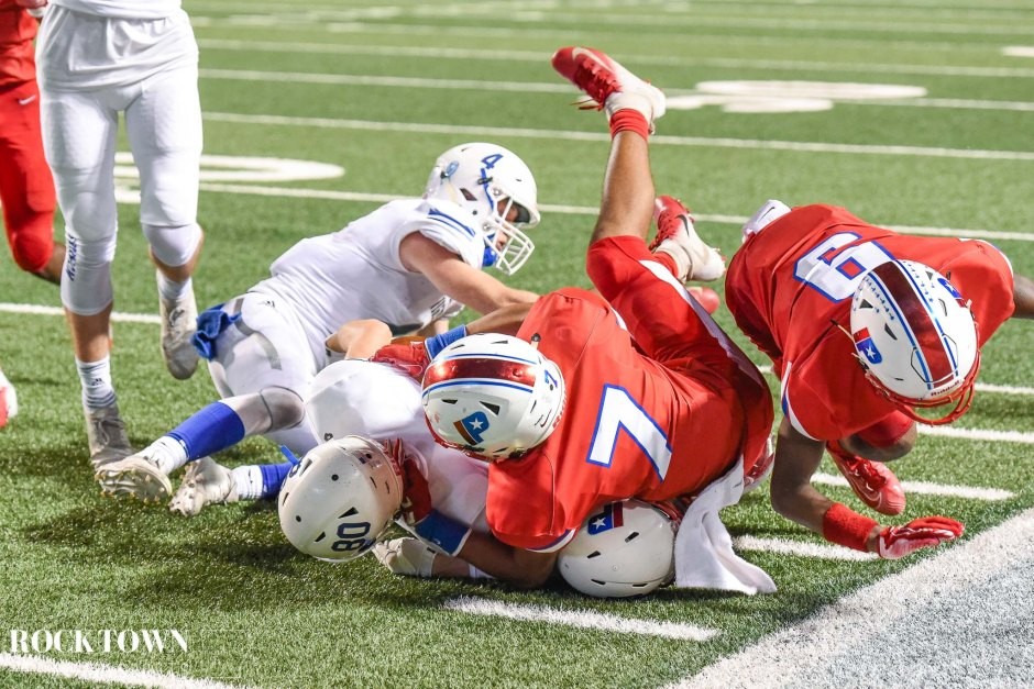 Parkview_rogers19_-76
