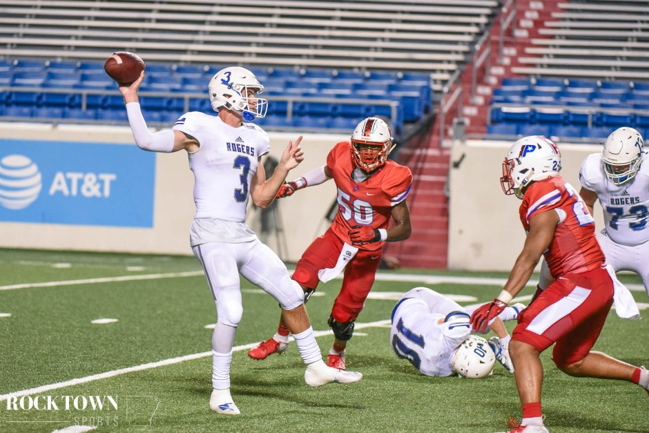 Parkview_rogers19_-79