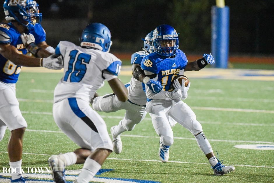 NLR_conway_football2019(i)-101