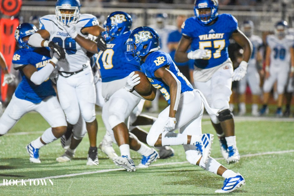 NLR_conway_football2019(i)-12