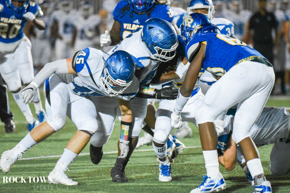 NLR_conway_football2019(i)-14