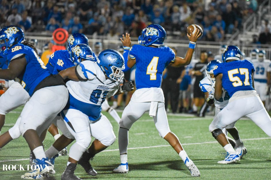 NLR_conway_football2019(i)-16