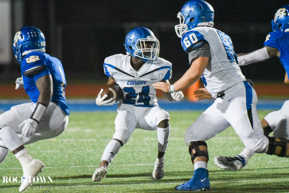 NLR_conway_football2019(i)-21