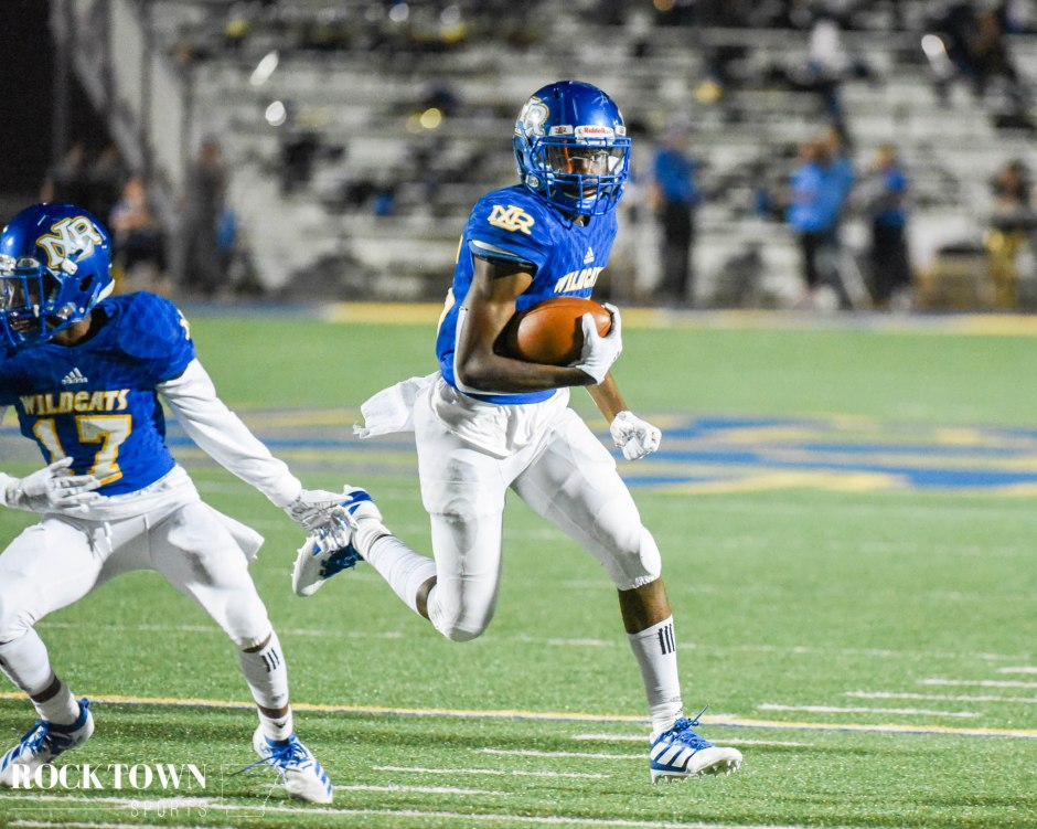 NLR_conway_football2019(i)-29