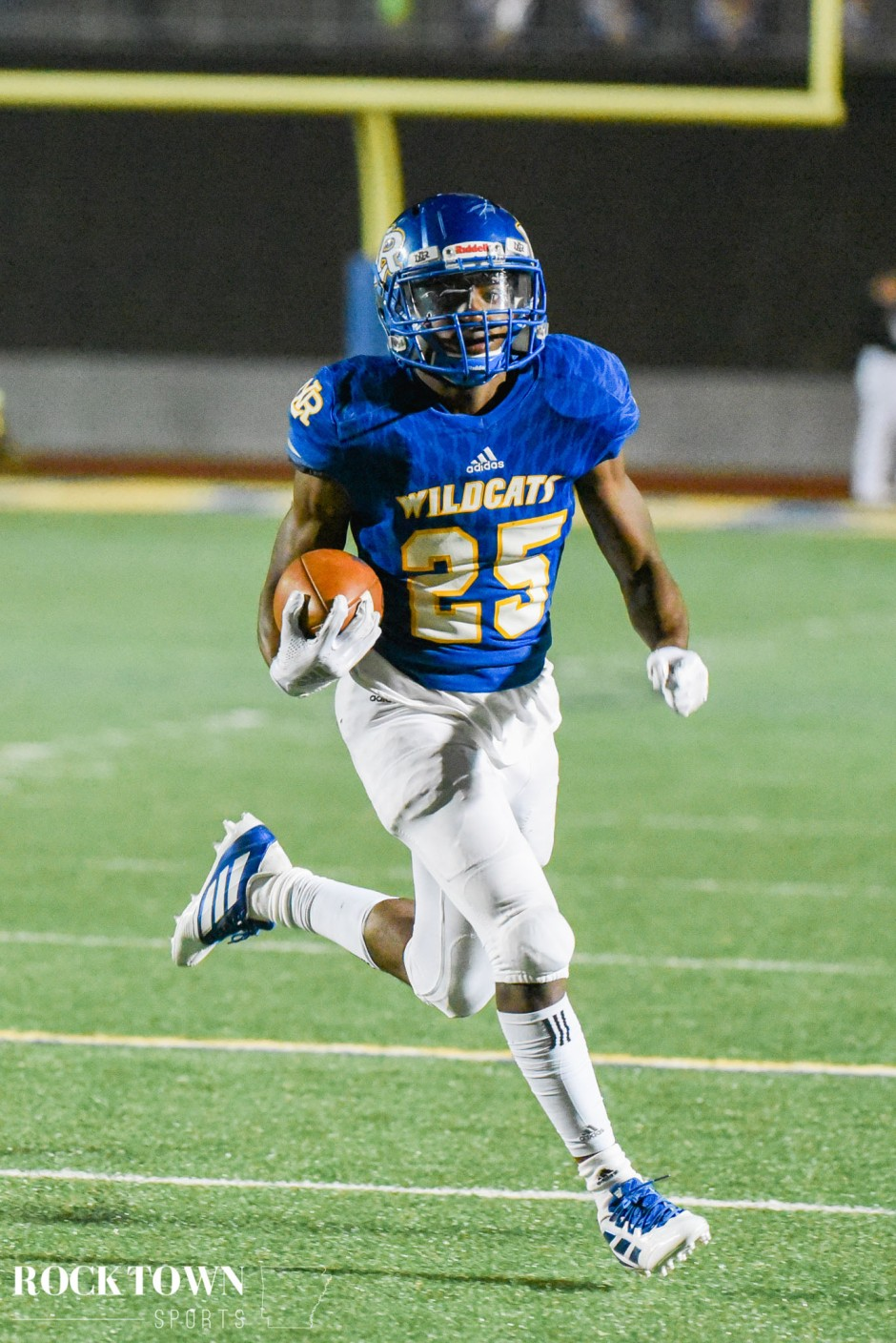 NLR_conway_football2019(i)-31