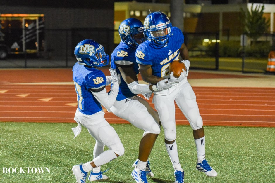 NLR_conway_football2019(i)-34