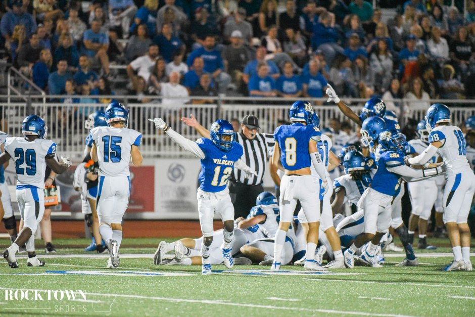NLR_conway_football2019(i)-38