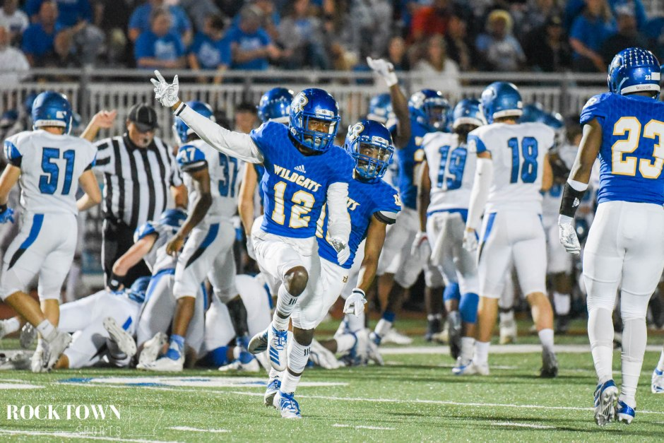 NLR_conway_football2019(i)-40
