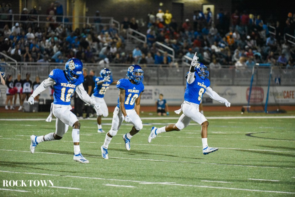 NLR_conway_football2019(i)-43