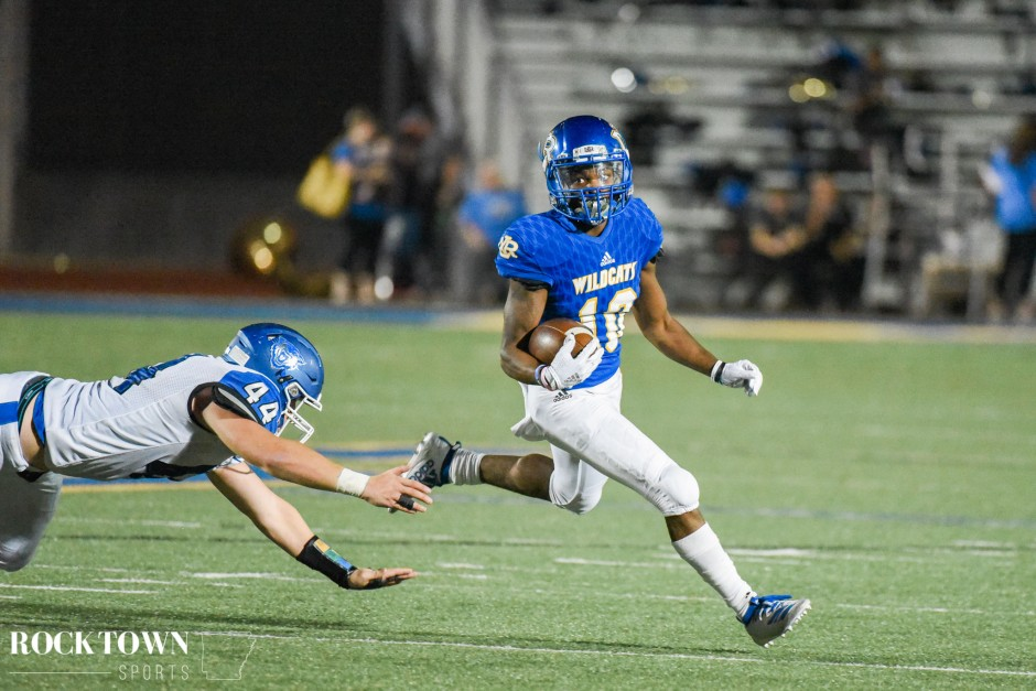 NLR_conway_football2019(i)-46