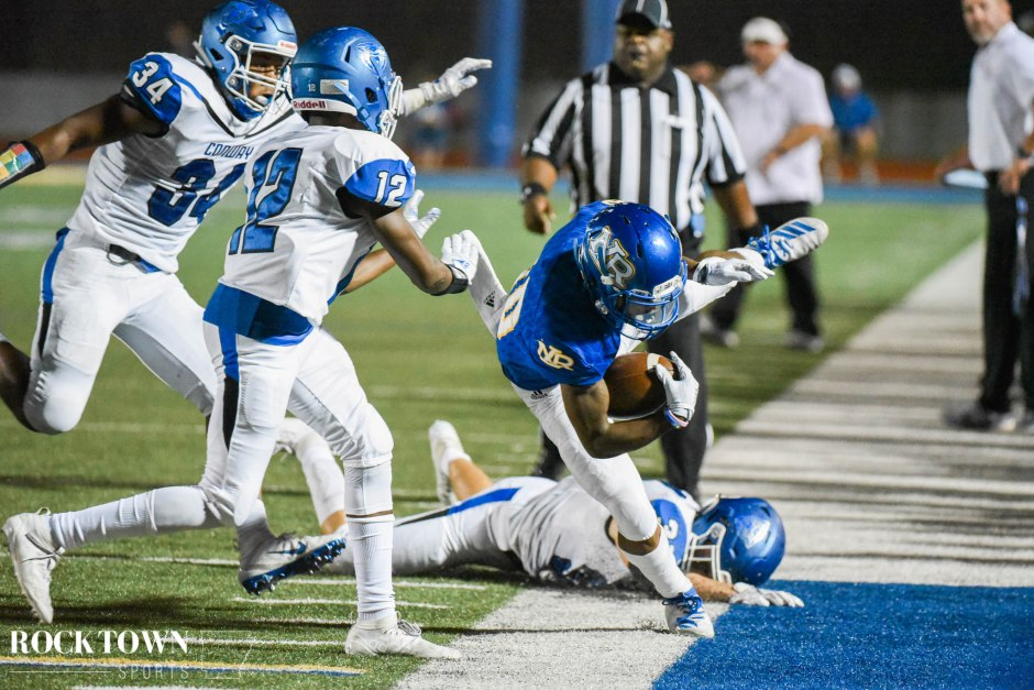 NLR_conway_football2019(i)-49