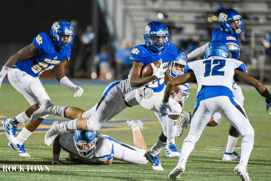 NLR_conway_football2019(i)-51