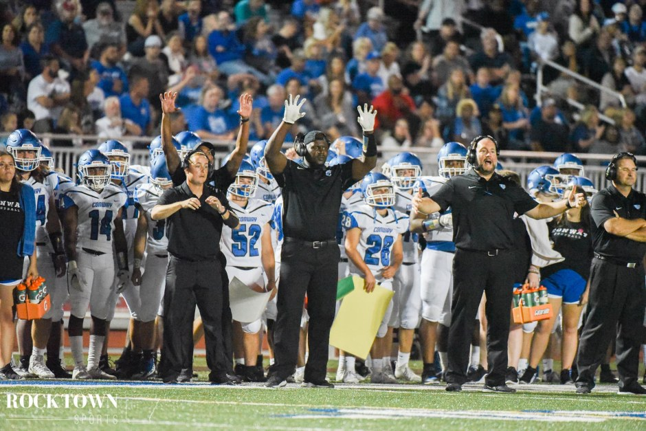 NLR_conway_football2019(i)-54