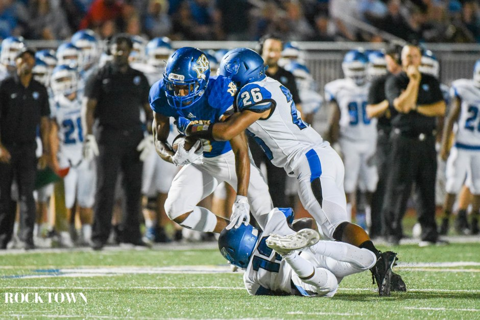 NLR_conway_football2019(i)-56