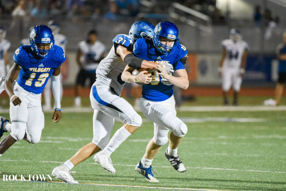 NLR_conway_football2019(i)-62