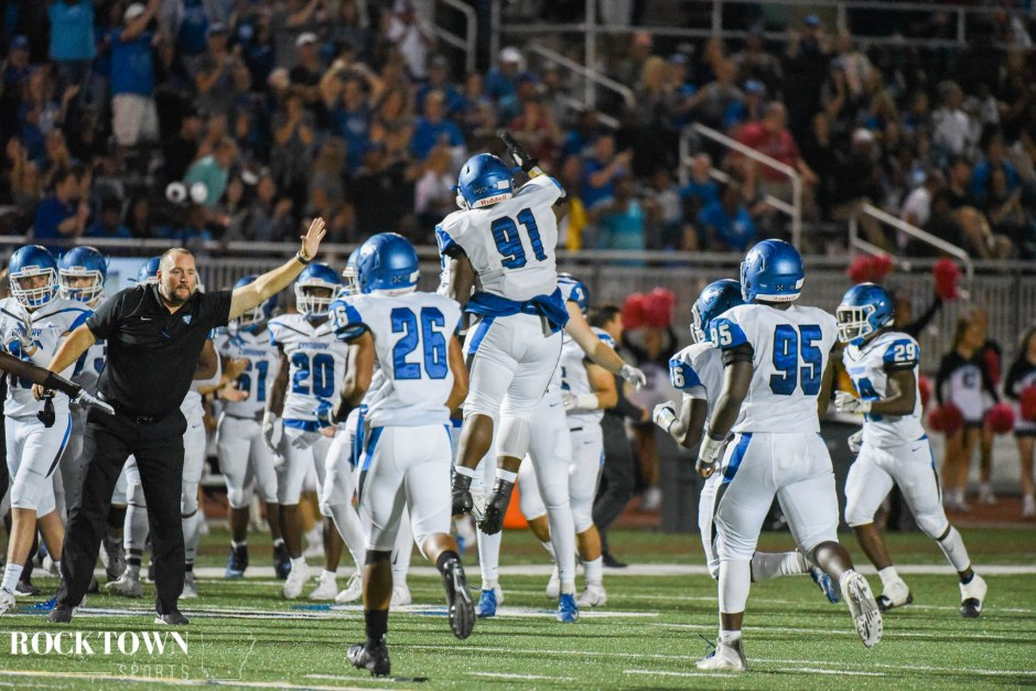 NLR_conway_football2019(i)-66