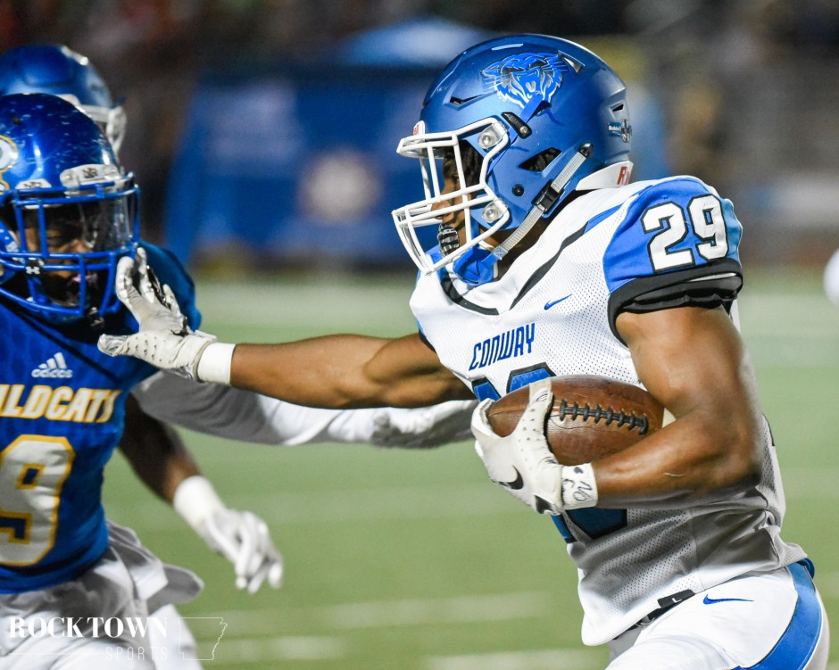 NLR_conway_football2019(i)-74