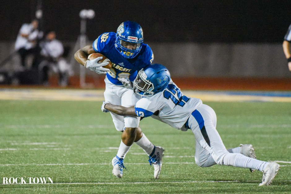 NLR_conway_football2019(i)-76
