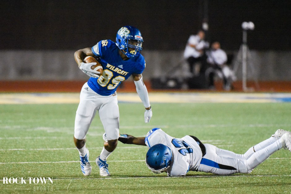 NLR_conway_football2019(i)-79