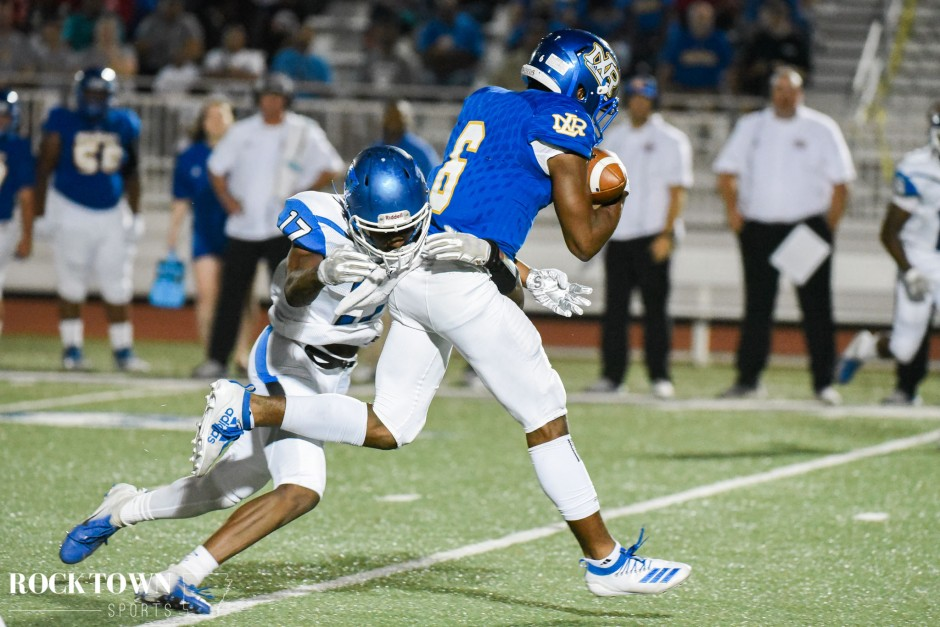 NLR_conway_football2019(i)-85