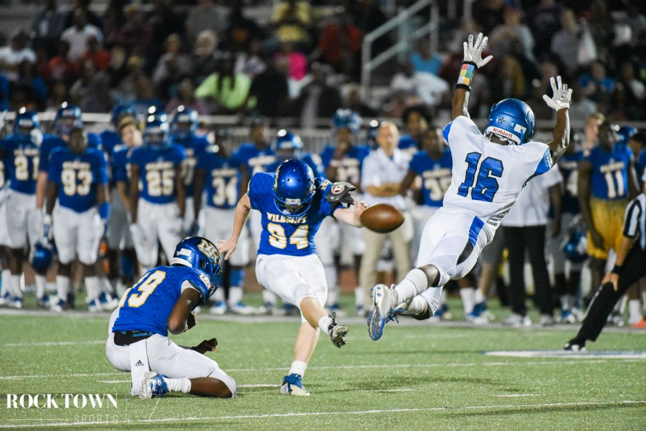 NLR_conway_football2019(i)-88