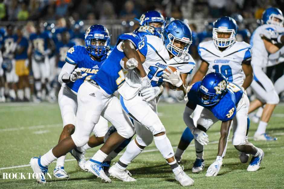 NLR_conway_football2019(i)-91