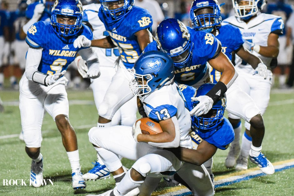 NLR_conway_football2019(i)-93