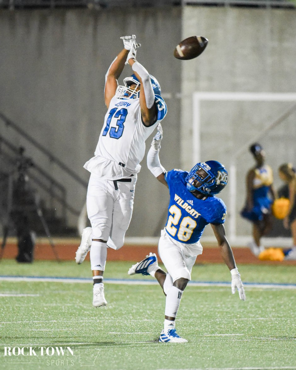 NLR_conway_football2019(i)-96