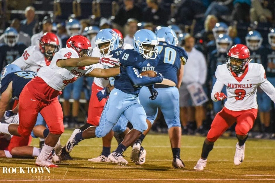PA-Maumelle-Football2019(i)-13