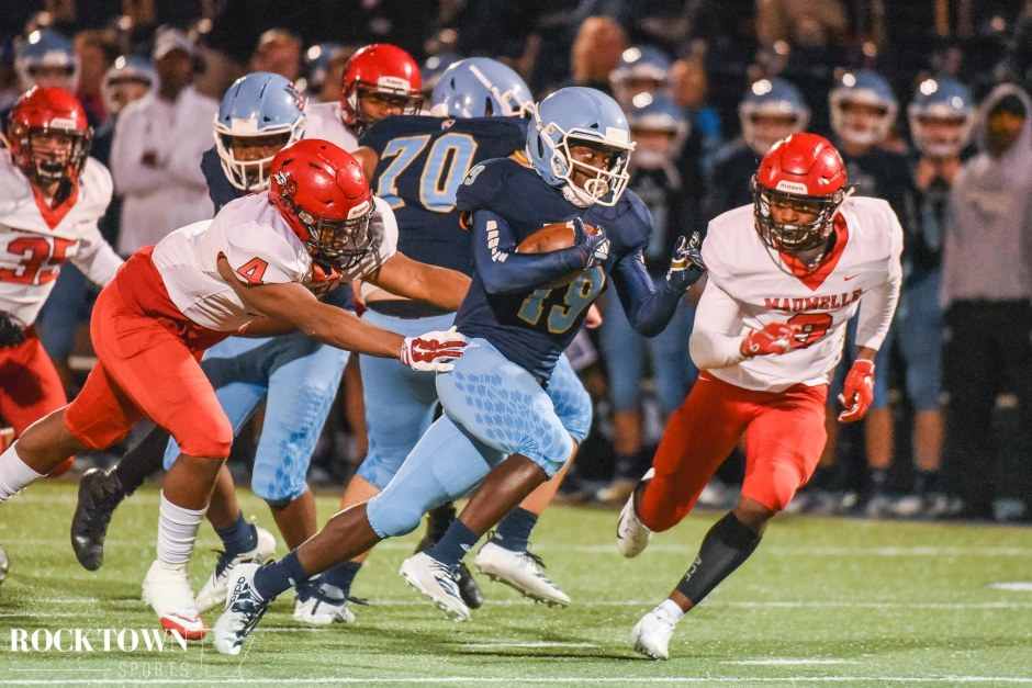 PA-Maumelle-Football2019(i)-14