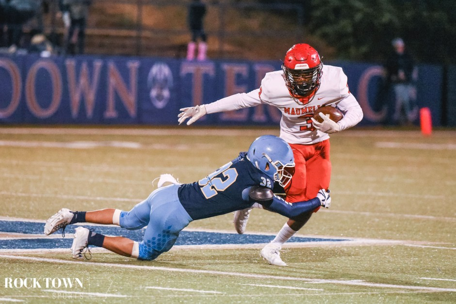 PA-Maumelle-Football2019(i)-21