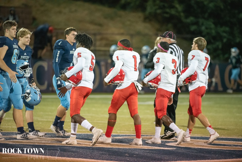 PA-Maumelle-Football2019(i)-3
