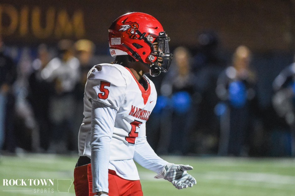PA-Maumelle-Football2019(i)-33