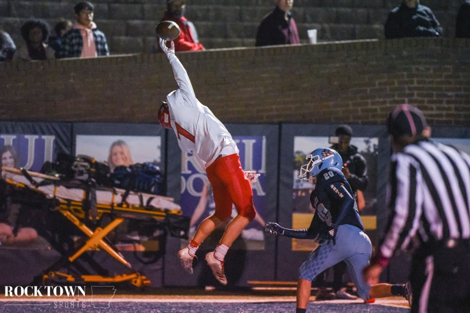 PA-Maumelle-Football2019(i)-34